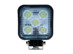 Arbetslampa Mini LED