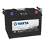 Varta Promotive Black 135Ah J8