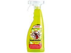 SONAX Insect Star, 750ml
